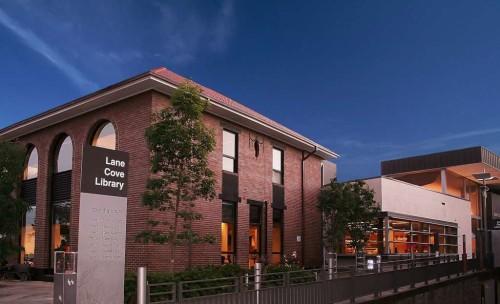 Library-Exterior-V2