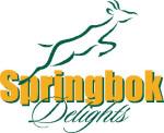 Springbok Delights