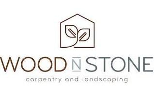 wood n stone