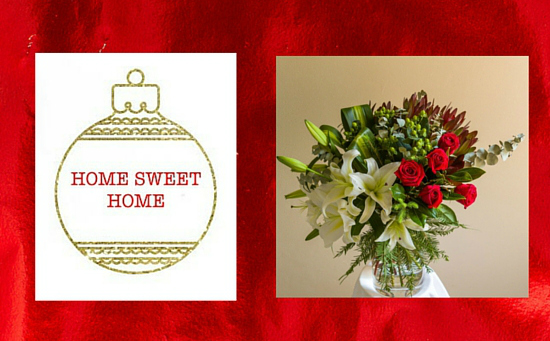 header gift guide home sweet home (7)