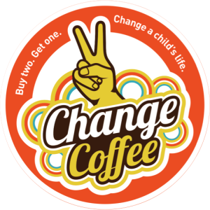 ChangeCoffee_Logo-New-1