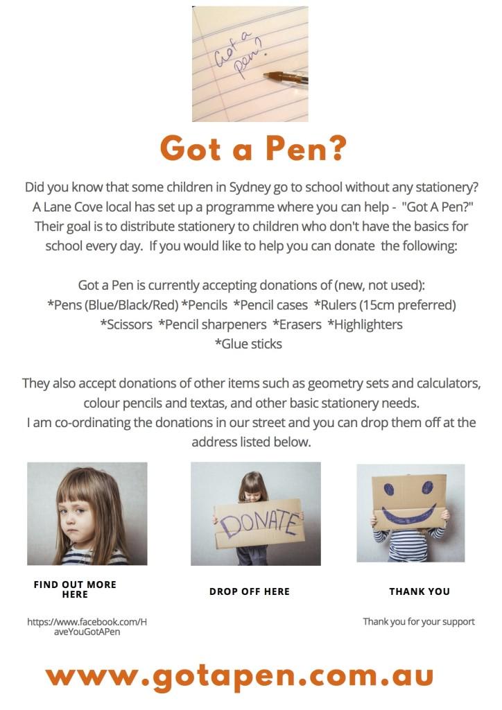Got a Pen- (1)