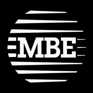 MBE Lane Cove