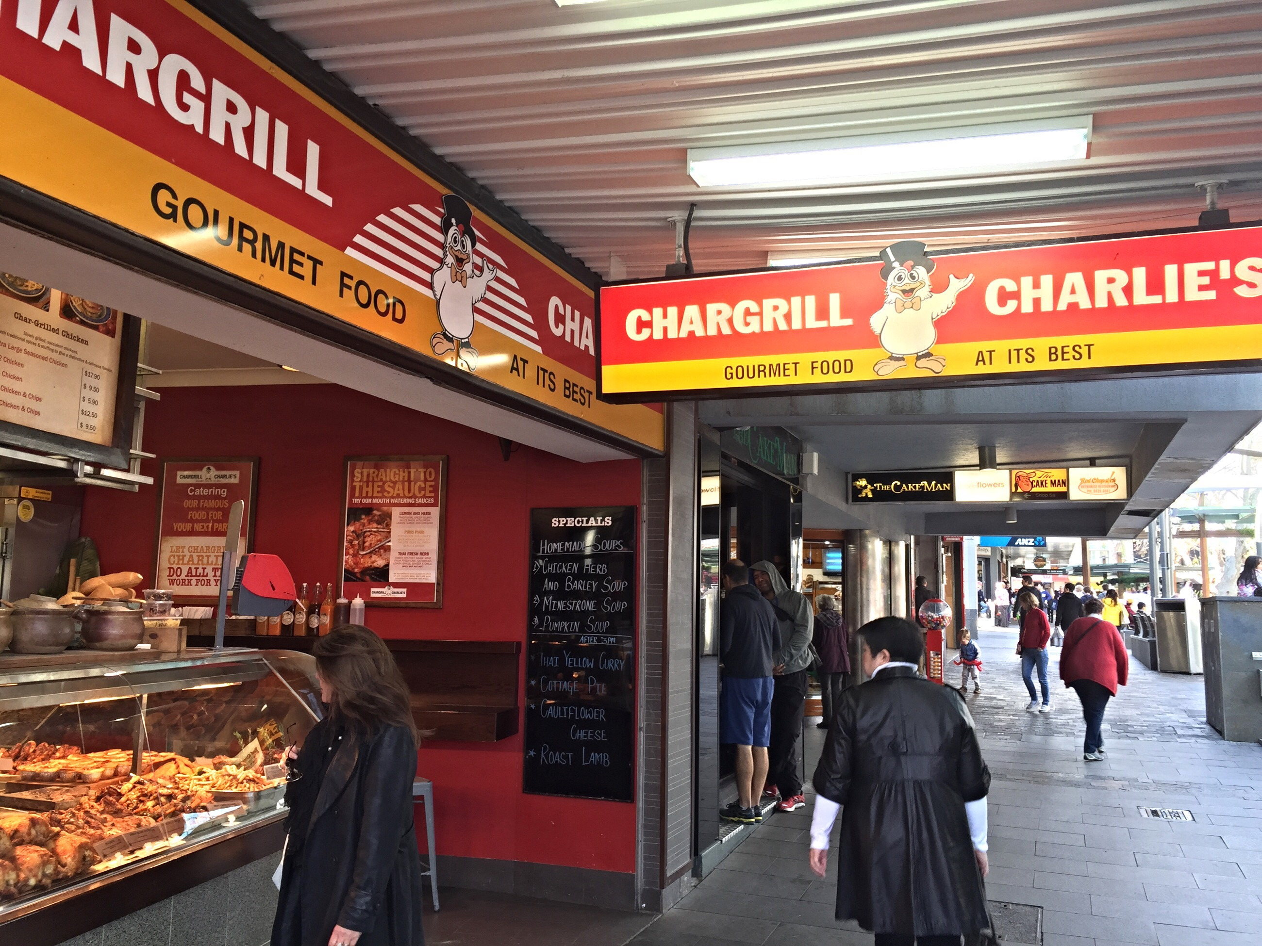 chargrill charlies chips lane cove