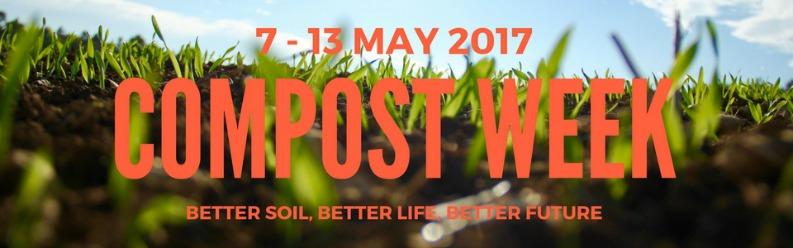 Compost-Week_slider