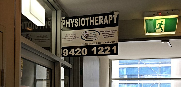 Action-Plus-Physios