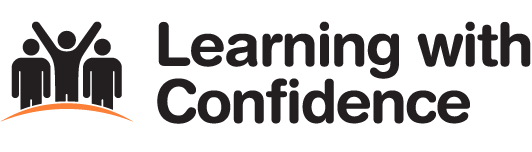 Learning with Confidence Lane Cove