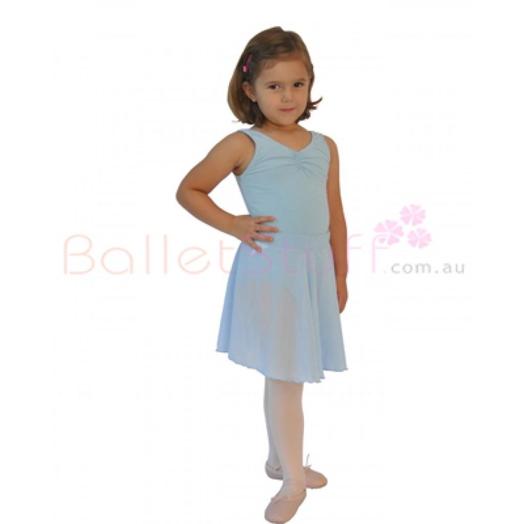 balletstuff-studio-range-pack1