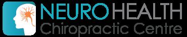 neurohealth chiro logo