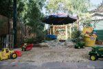Birrahlee Preschool Lane Cove