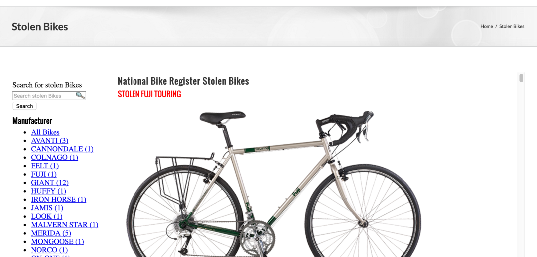 stolen-bikes-national-bike-register-brought-to-you-by-datadot-technology