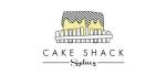 Cake Shack Sydney