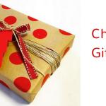 Christmas Gift Guide feeling good lane cove christmas gift guide 2016