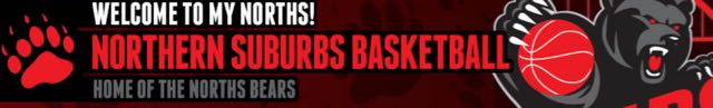 Looking For a Team Norths Basketball Association SportsTG