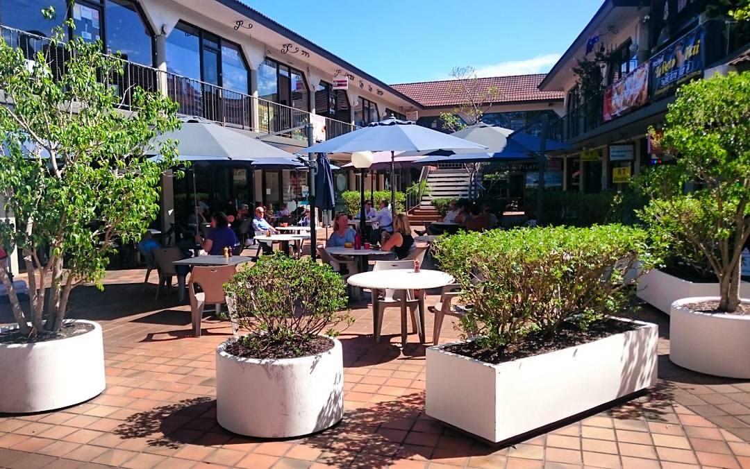 Nibu-courtyard