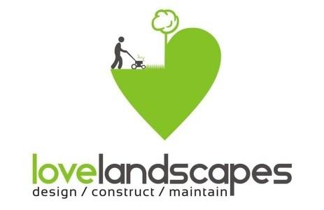 love-landscapes-logo-e1475214818229
