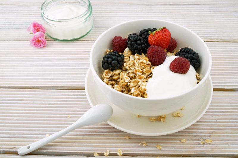 immune boosting nutrition body fusion