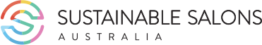 sustainable salons