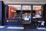 Ground Caffe