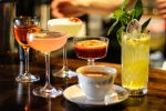 Shorties Bar & Dining