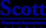 Scott Chartered Accountants