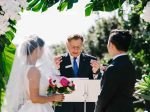 Stephen Miller – Marriage Celebrant