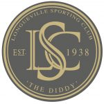 Longueville Sporting Club (The Diddy)