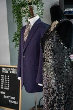 Masterpiece Alterations and Tailoring