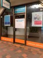 Mortgage Choice Lane Cove