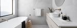 Elia Bathrooms