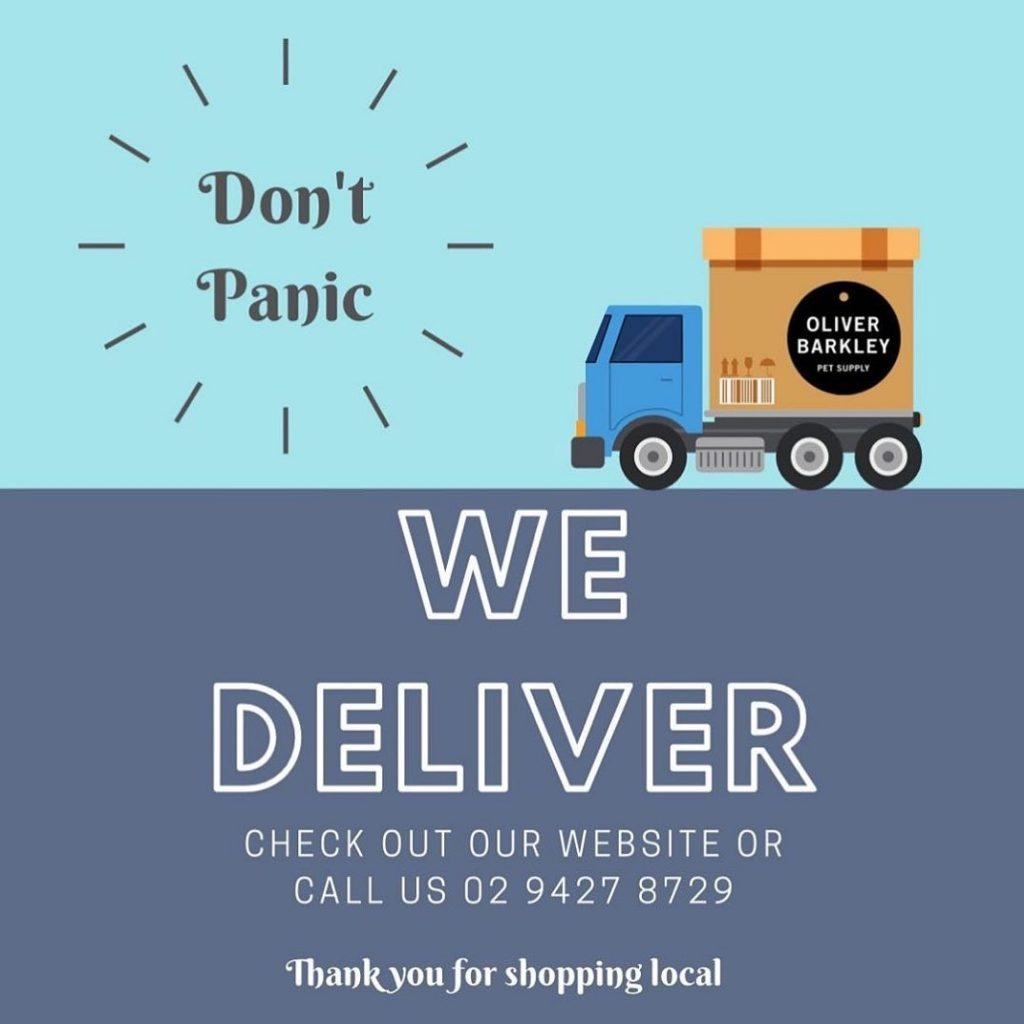 Shop Online With Local Lane Cove Businesses In The Cove