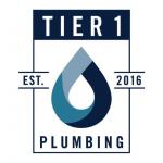 Tier 1 Plumbing