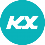 KX Pilates Lane Cove