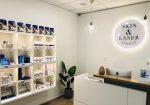 Skin and Laser Studio