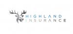 Highland Finance