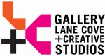 Lane Cove Gallery and Creative Studios