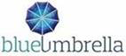 The Blue Umbrella – Currambena OOSH