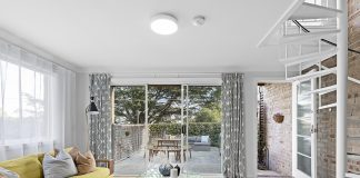 362 Pacific Highway, Lane Cove, NSW 2066