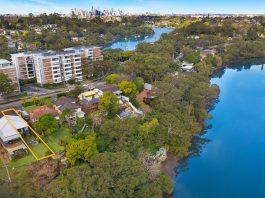 339 Burns Bay Road, Lane Cove, NSW 2066