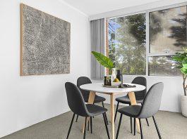 6/402 Mowbray Road, Lane Cove, NSW 2066