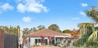 9 Garthowen Avenue, Lane Cove NSW 2066