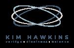 Kim Hawkins Vestibular