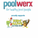 Client Support Officer - Poolwerx Lane Cove
